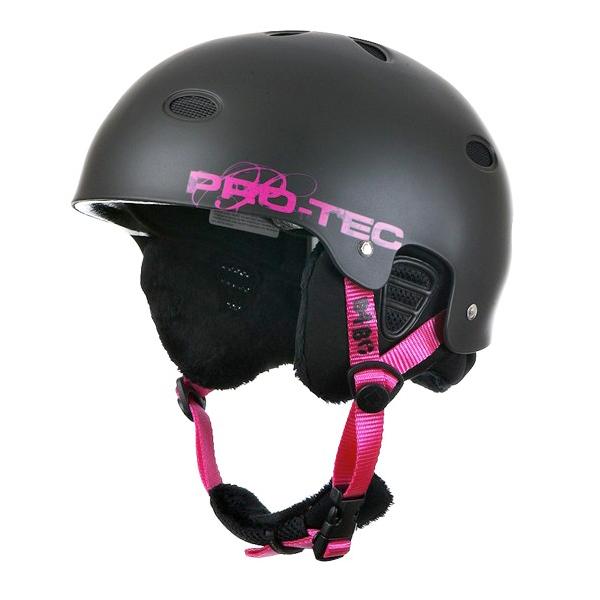 ProTec B2 snowboard ski helmet B4BC XL 2011