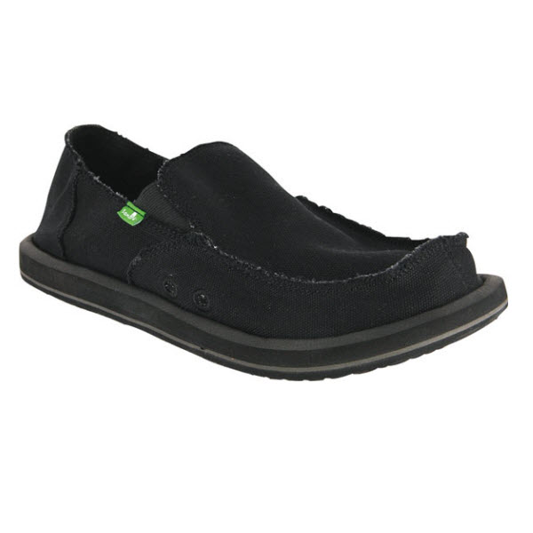 Office Shoes Are There Any Comfortable Rubber Soled