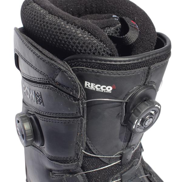 22dab7291e vans cirro snowboard boots review Sale