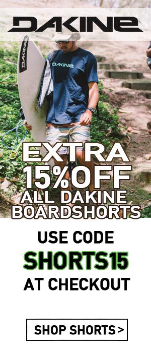 Board Shorts Sale