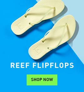 Reef Flipflops