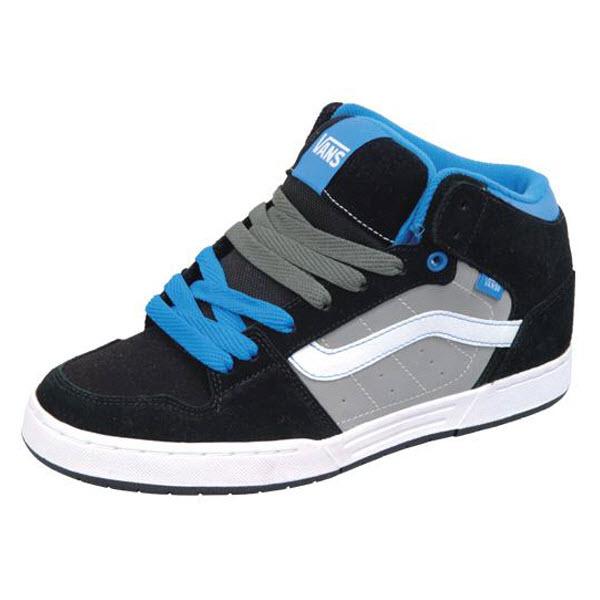 Vans Skink Shoes