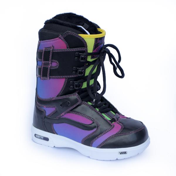 Cool Vans Kira BOA Snowboard Boots  Women39s 2012  Evo Outlet