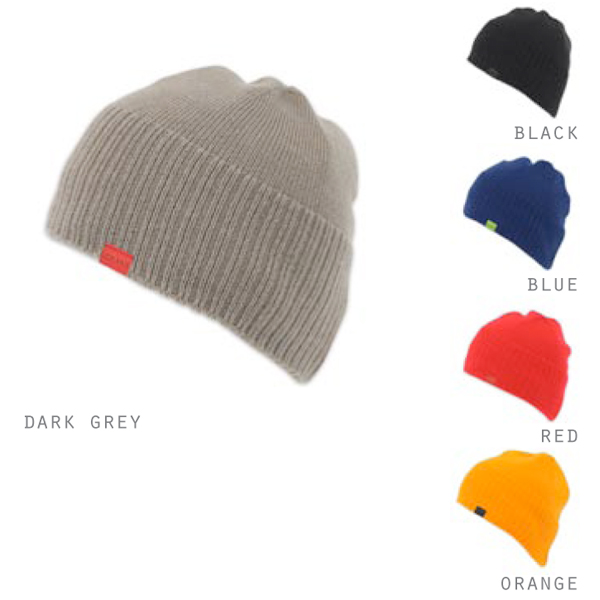 Product image of Ignite Basic A Beanie Various Colours