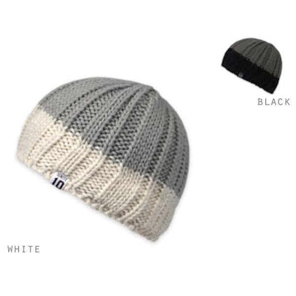 Product image of Ignite Classic 10 Beanie Knitted Alpaca Wool Various Colours
