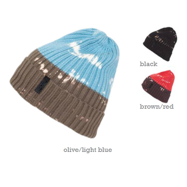 Product image of Ignite Splash Beanie Various Colours