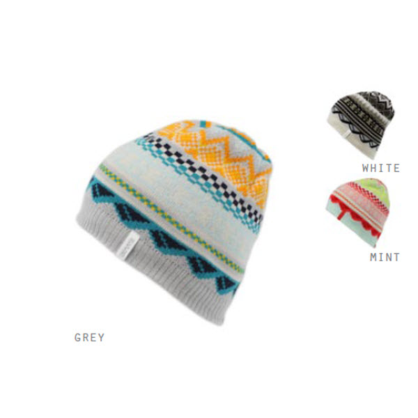 Product image of Ignite F1 Beanie Various Colours