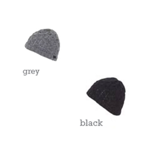 Product image of Ignite Womens Nora Knit Beanie Various Colours autumn/winter 2011