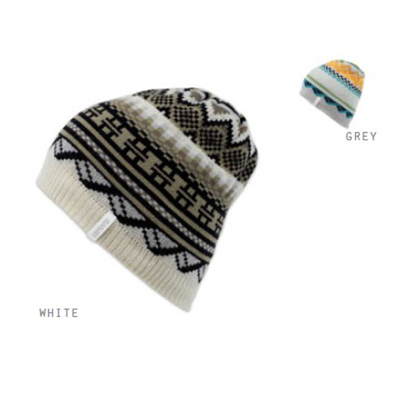 Product image of Ignite Kids F1 Beanie Various Colours