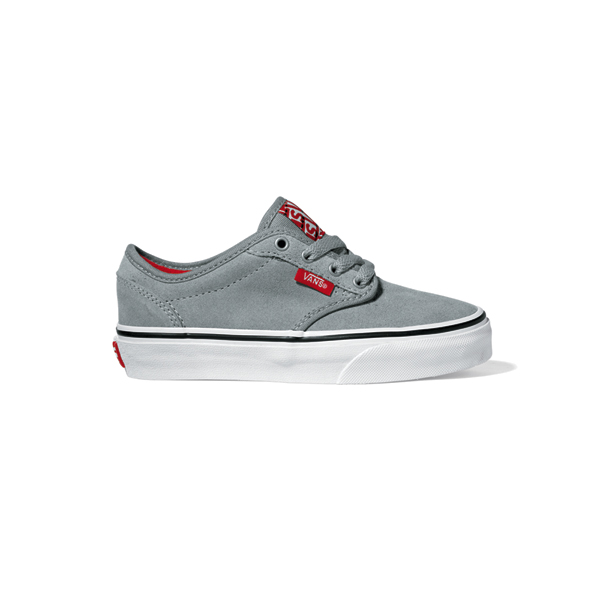 66dac5bf3a9a Buy 2 OFF ANY vans shoes for kids sale CASE AND GET 70% OFF!