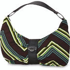 Dakine Womens Hustle Shoulder Bag in Chelsea New 2013