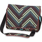 Dakine Womens Taylor Laptop Shoulder Bag in Chelsea New 2013