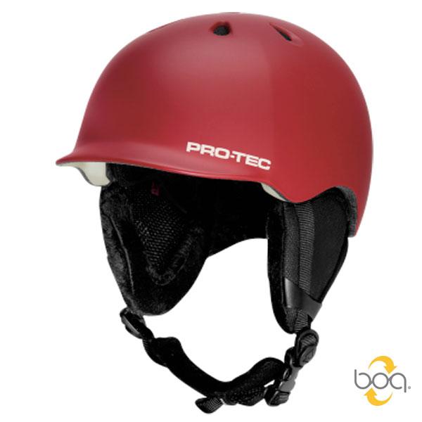 snowboard goggles canada  snowboard bindings