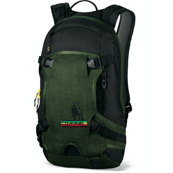 dakine heli 11l backpack with 231073699337 on 2643 Dakine Ski Backpacks additionally 231073699337 together with Sac  C3 A0 Dos Dakine 935401641691 furthermore Dakine Heli Pack 11l Kingston furthermore Dakine Heli Pack 12l Peat Camo.