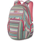 Dakine Womens Finley Backpack 25L Finn Bag Rucksack Bag New 2014