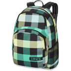 Dakine Womens Hana Backpack Bag 26L Pippa new 2014