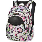 Dakine Womens Prom Pack 25L Laptop Bag Zandra 2014