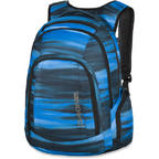 Dakine 101 back pack bag 29L new 2014 Abyss
