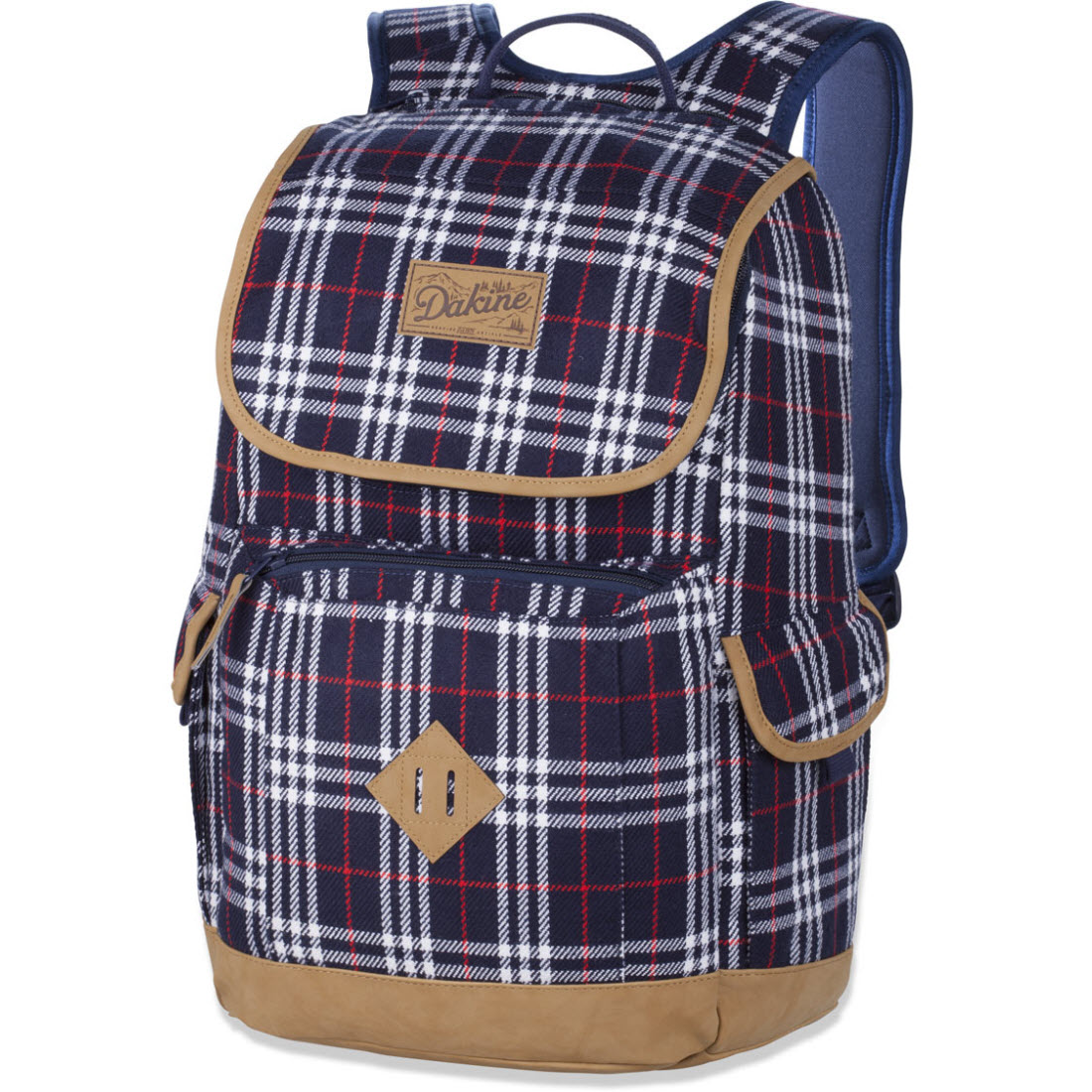 Product image of Dakine Outpost 21L Backpack Hampton