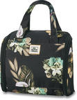 Dakine Diva Womens Wash Toiletries Bag Hula