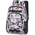 Dakine 13L Girls Grom Pack Backpack Bag Zandra New 2014