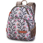 Dakine Milo Womens Girls Pack Bag 13L Rucksack 2015 Knit Floral