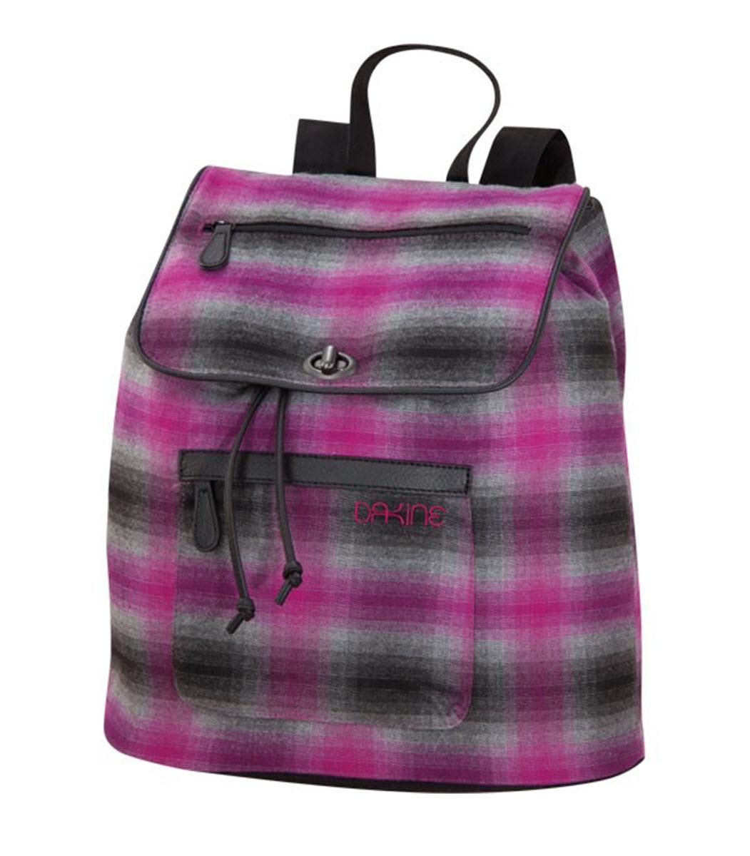 Dakine Sophia Shoulder Bag 73