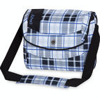 Dakine Womens Brooke Laptop Shoulder Bag in Whitley New 2014