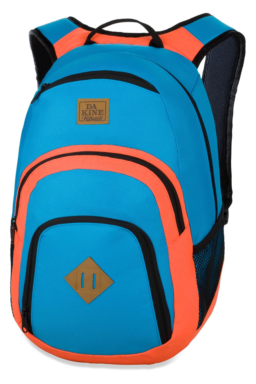 Dakine Campus 25L Backpack Pack Bag Laptop 2014 8130056 Street ...