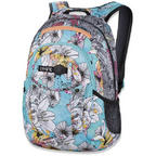 Dakine Womens Garden Pack Bag Backpack 20L laptop new 2014 Rogue