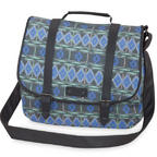 Dakine Womens Olive Shoulder Bag Meridian New 2013
