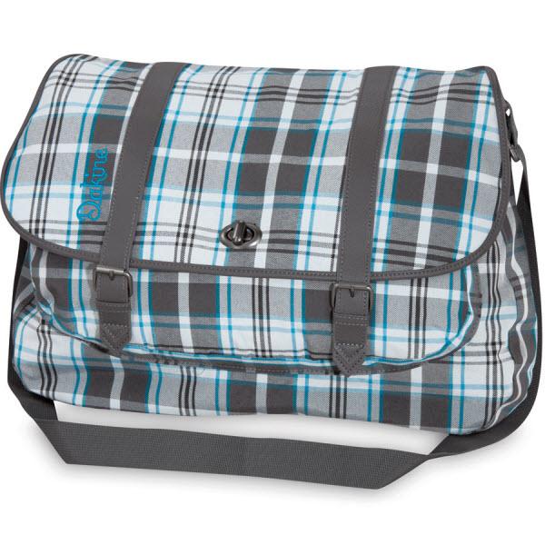 Dakine Women'S Shyla Shoulder Bag 34
