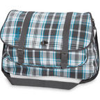Dakine Womens Shyla Hand bag Laptop Dylon 2013