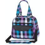 Dakine Womens Valet Laptop Shoulder bag Vista 2013