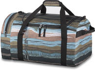 Dakine 31L EQ Gym Duffle Bag Holdall Shoreline