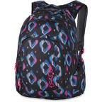 Dakine Frankie Womens Pack Back Pack Bag Laptop New 26L 2014 Kamali