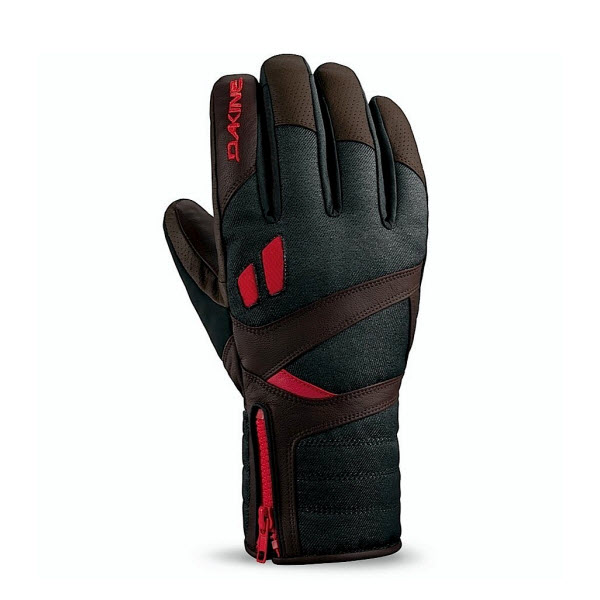 Dakine Cobra Snowboard Ski Glove 2013 in Denim