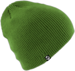 Radical Gloves You Me Beanie 2014 Various Colours
