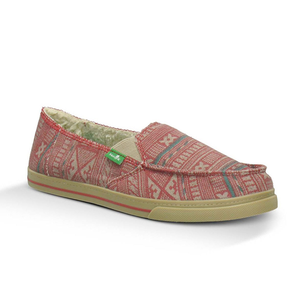 Elegant  Naturalista N326 Torcal Womens Black Brown Vegan Sandals Size 5  EBay