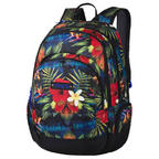 Dakine Womens Wyatt Backpack Pack bag 32L Tropics New 2014