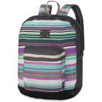 Dakine Womens Darby Bag Pack New Avery 2014