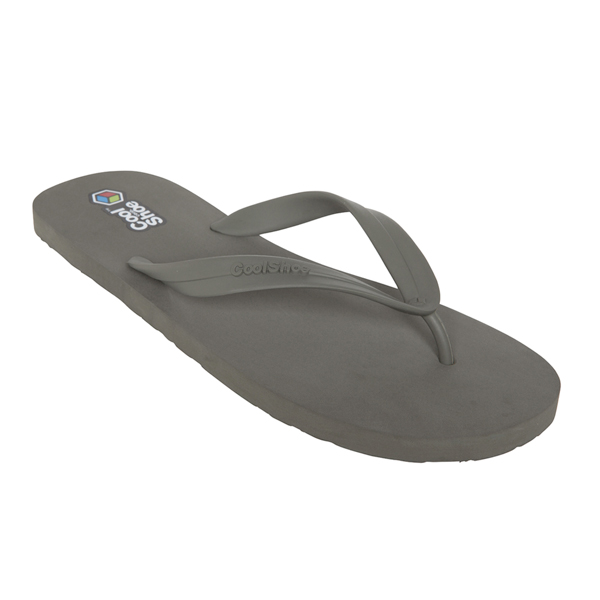 cool shoe whole mens rubber flip flop sandals. Black Bedroom Furniture Sets. Home Design Ideas