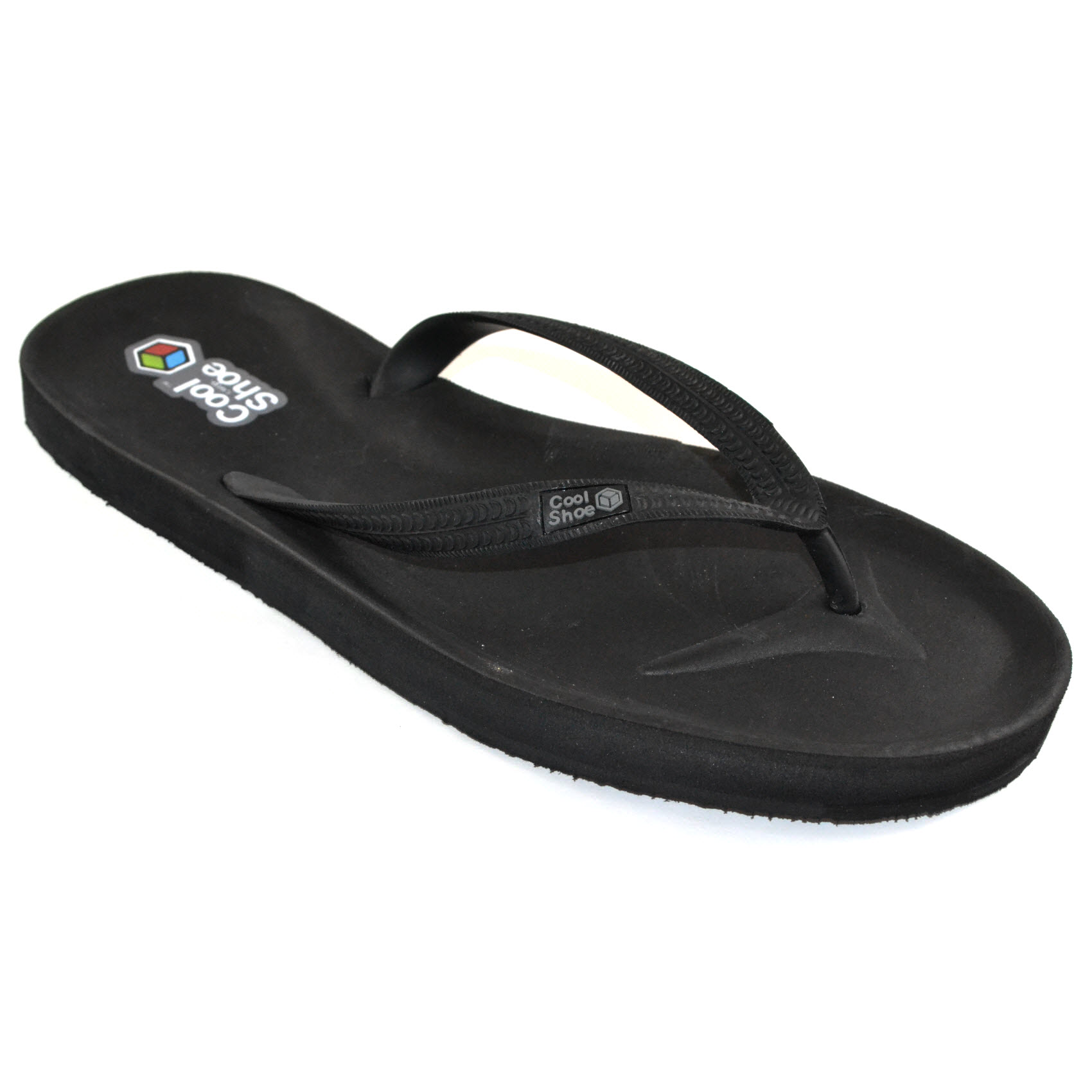 cool shoe pigment mens flip flops footwear the board. Black Bedroom Furniture Sets. Home Design Ideas