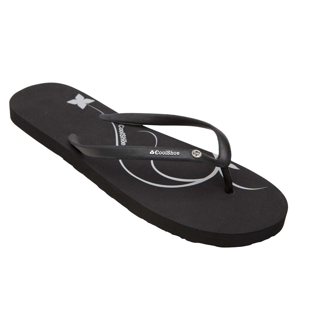 cool shoe natural womens flip flops footwear the. Black Bedroom Furniture Sets. Home Design Ideas