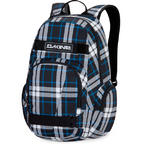 Dakine Atlas 25L Backpack 2013 in Newport