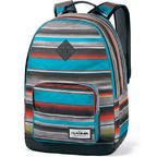 Dakine Detail 27L Backpack 2013 in Palapa