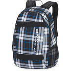 Dakine Exit 20L Backpack 2013 in Newport