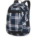 Dakine Option 27L Backpack 2013 in Newport