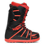 Thirtytwo 32 Lashed Crab Grab Mens Snowboard Boots New Sample UK 8