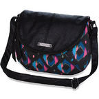 Dakine Eleanor Shoulder Bag 2014 in Kamali